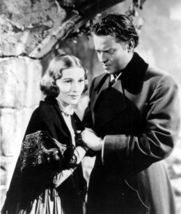 photo 2/37 - Joan Fontaine, Orson Welles - Jane Eyre - © Rimini Editions