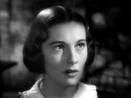 photo 35/37 - Joan Fontaine - Jane Eyre - © Flash Pictures