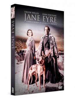 photo 23/37 - Jane Eyre - © Flash Pictures
