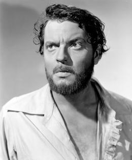photo 15/37 - Orson Welles - Jane Eyre - © Rimini Editions