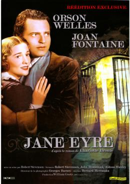photo 37/37 - Jane Eyre - © Flash Pictures