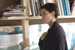 photo 13/16 - Emmanuelle Béart - Ma Compagne de nuit - © Zelig Films Distribution