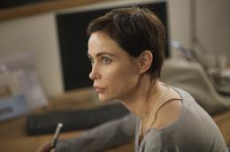 photo 15/16 - Emmanuelle Béart - Ma Compagne de nuit - © Zelig Films Distribution