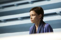 photo 16/16 - Emmanuelle Béart - Ma Compagne de nuit - © Zelig Films Distribution