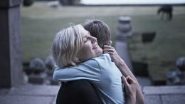 photo 14/66 - Kirsten Dunst - Melancholia - © Les Films du Losange