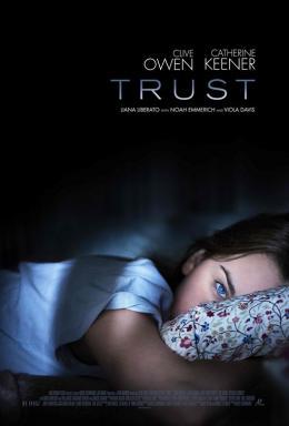 photo 7/7 - Trust