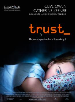 photo 6/7 - Trust - © Metropolitan Film