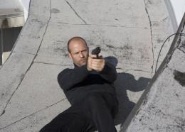 photo 2/14 - Jason Statham - Le Flingueur - © Metropolitan Film