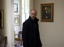 photo 8/14 - Jason Statham - Le Flingueur - © Metropolitan Film