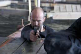photo 4/14 - Jason Statham - Le Flingueur - © Metropolitan Film