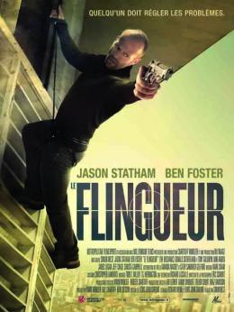 photo 14/14 - Le Flingueur - © Metropolitan Film