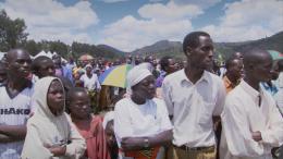 D'Arusha à Arusha photo 5 sur 7