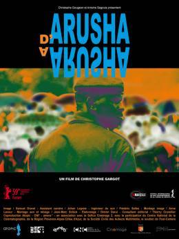 D'Arusha à Arusha Affiche photo 1 sur 7