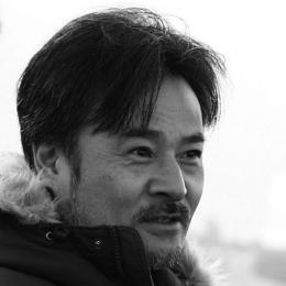 Kiyoshi Kurosawa photo 6 sur 9
