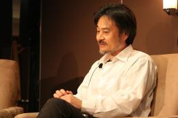 Kiyoshi Kurosawa Festival du film de Sydney 2008 photo 9 sur 9