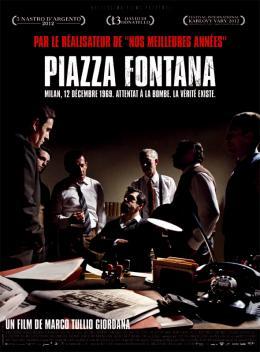 photo 10/10 - Piazza Fontana - © Bellissima Films