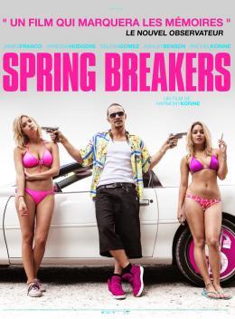 photo 65/83 - Spring Breakers - © Mars Distribution