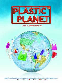 photo 15/15 - Plastic Planet - © Zootrope Films