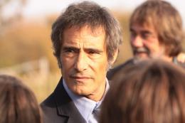 photo 1/20 - Gerard Lanvin - Le Fils à Jo - © Gaumont Distribution