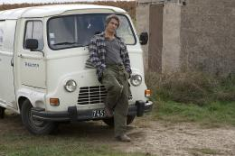 photo 11/20 - Gerard Lanvin - Le Fils à Jo - © Gaumont Distribution