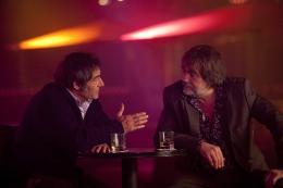 photo 14/20 - Gerard Lanvin, Olivier Marchal - Le Fils à Jo - © Gaumont Distribution