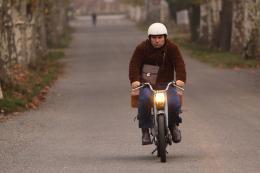 photo 6/20 - Vincent Moscato - Le Fils à Jo - © Gaumont Distribution