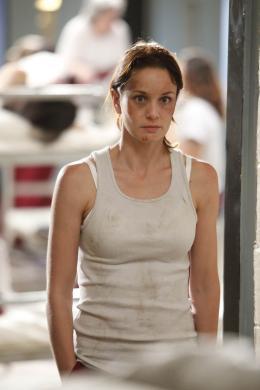Prison Break, The final break : l'épilogue de la saison 4 photo 2 sur 5