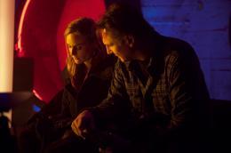 photo 7/28 - Liam Neeson, Diane Kruger - Sans identité - © Studio Canal
