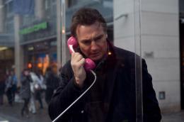 photo 9/28 - Liam Neeson - Sans identité - © Studio Canal