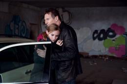 photo 1/28 - Liam Neeson, Diane Kruger - Sans identité - © Studio Canal