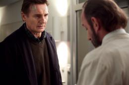 photo 10/28 - Liam Neeson - Sans identité - © Studio Canal