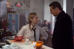 photo 8/28 - Liam Neeson, Diane Kruger - Sans identité - © Studio Canal