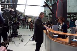 photo 15/28 - Liam Neeson - Sans identit� - © Studio Canal