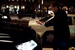 Sans identité Liam Neeson photo 5 sur 28