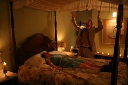 Patrick Fabian Le Dernier exorcisme photo 6 sur 6