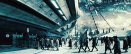 photo 14/27 - Upside Down - © Warner Bros