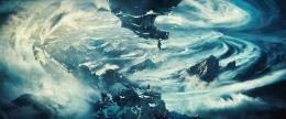 photo 17/27 - Upside Down - © Warner Bros