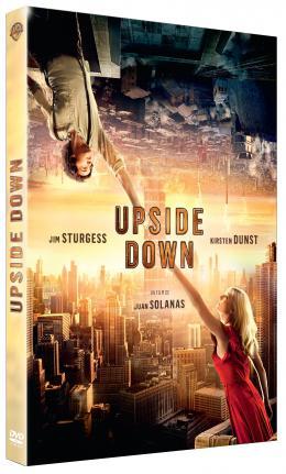 photo 2/27 - Upside Down - © Warner Home Vidéo