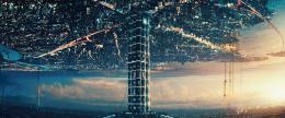 photo 6/27 - Upside Down - © Warner Bros