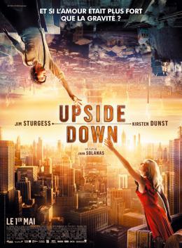 photo 27/27 - Upside Down - © Warner Bros