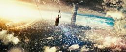 photo 11/27 - Upside Down - © Warner Bros