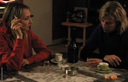 photo 5/20 - Audrey Lamy, Karin Viard - Ma Part du gâteau - © Emmanuelle Jacobson-Roques - Studio Canal
