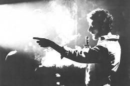 photo 14/14 - Dustin Hoffman - Lenny - © Splendor films