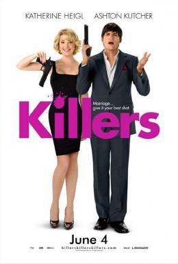 photo 14/17 - Kiss & Kill - © M�tropolitan Film
