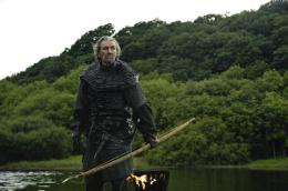 Clive Russell Game of Thrones - Le Trône de Fer (Saison 3) photo 1 sur 1