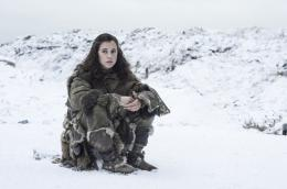 photo 18/71 - Ellie Kendrick - Saison 6 - Game Of Thrones - Saison 6 - © HBO