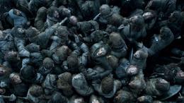 photo 62/71 - Saison 6 - Game Of Thrones - Saison 6 - © HBO
