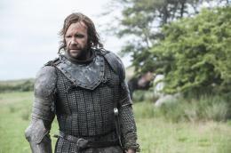 Rory McCann Game of Thrones - Le Tr�ne de Fer photo 2 sur 4