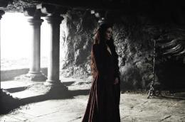 Carice Van Houten Game of Thrones - Le Trône de Fer (saison 3 ) photo 5 sur 41