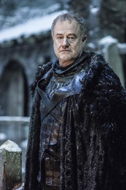 photo 23/71 - Owen Teale - Saison 6 - Game Of Thrones - Saison 6 - © HBO